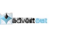 ADVERT-OUT-LOGO-novi