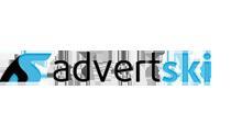 advertski-logo-novi