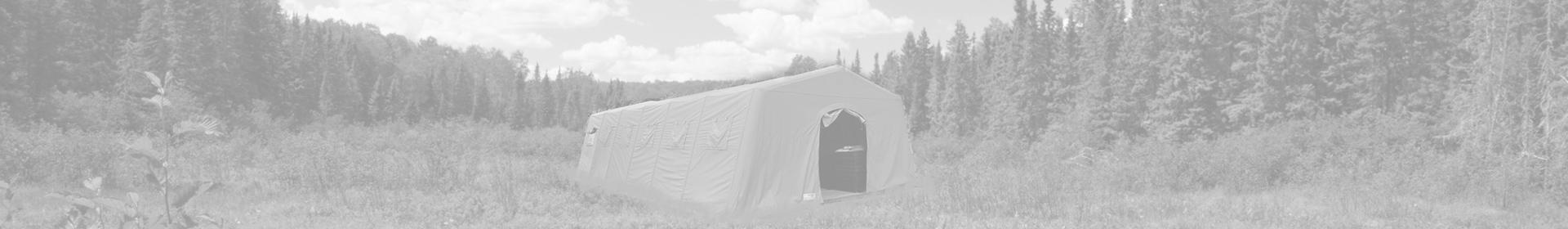 m-tent-slider-00