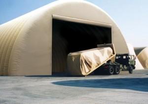 hangar-1-1
